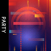 Playlist: Party de Various Artists