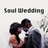 Soul Wedding de Various Artists