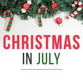 Christmas In July de Various Artists