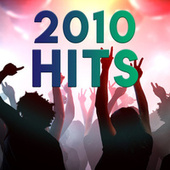 2010s Hits von Various Artists