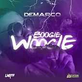 Boogie Woogie by Demarco