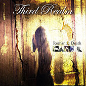 Romantic Death by Third Realm