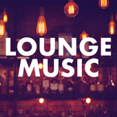 Lounge Music von Various Artists