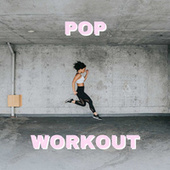 Pop Workout de Various Artists