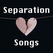 Separation Songs de Various Artists