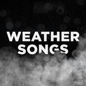 Weather Songs de Various Artists