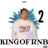 King Of RnB 2 de JayyDaVibe