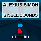 Single Sounds di Alexius Simon
