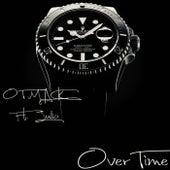 Overtime von Ot Mack