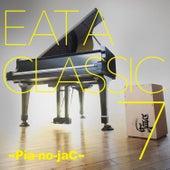 Eat a Classic 7 de Pia-no-jaC