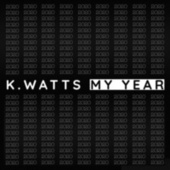 My Year de K. Watts