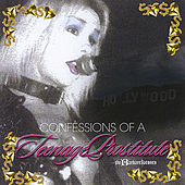'Confessions Of A Teenage Prostitute