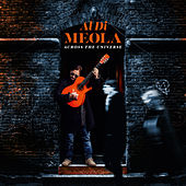 Yesterday by Al Di Meola