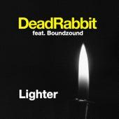 Lighter von Dead Rabbit
