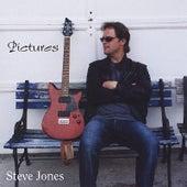 Pictures by Steve Jones