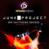 Brightness [2K20] (Part 1) di Junk Project