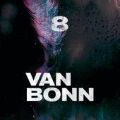 Sparks von Van Bonn