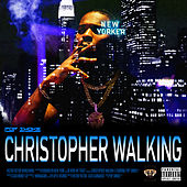 Christopher Walking by Pop Smoke