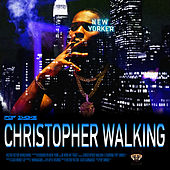Christopher Walking von Pop Smoke