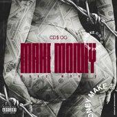 Make Money de Cd$ Og