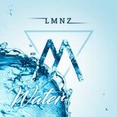 Water von Lmnz