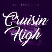Cruisin High von Dr. Düsenberg
