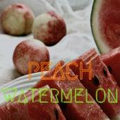 Peach Watermelon von One Shot