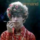 Armand de Armand