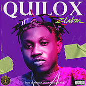 Quilox by Zlatan