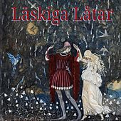 Sagor och Troll, Vol. 4 de Läskiga Låtar