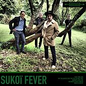 Now and Never by Sukoï Fever