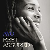 Rest Assured von Ayo