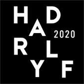 2020 by BIGNOO, Funny People, dew, POWEROFJEAN, GHOST, MULTIPLY NIGHT, Saï