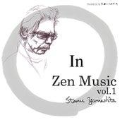 In - Zen Music, Vol.1 by Stomu Yamashta