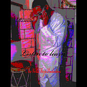 Listen To Learn by Ronnie (1)