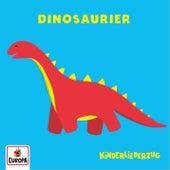 Dinosaurier von Lena, Felix & die Kita-Kids