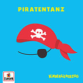 Piratentanz de Lena, Felix & die Kita-Kids
