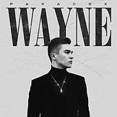 Wayne by Paradox