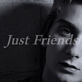 Just Friends by Nick