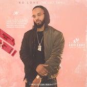 No Love (The Lost Tapes) von Les
