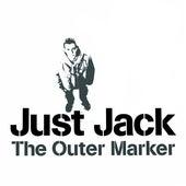The Outer Marker de Just Jack