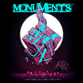 Animus by Monuments