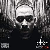 Alter Ego by AKA
