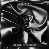 Privacy de Madi Sipes & The Painted Blue