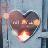 Eternal Flame (Acoustic) de Paul Canning