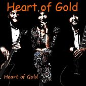 Heart of Gold de Heart Of Gold