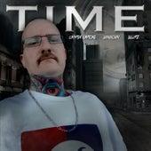 Time (feat. Casper Capone & Eclipz) de Unknown