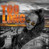 Too Long (feat. Oni Montana) von Babybandz