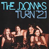 The Donnas Turn 21 by The Donnas