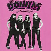 Get Skintight de The Donnas